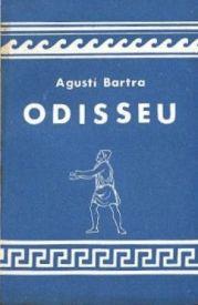 Odisseu Bartra1