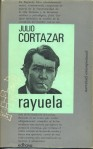 Cortázar Rayuela