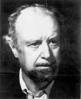 Carles Fages de Climent