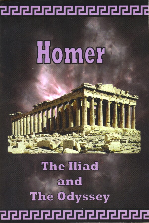 iliad essays Essays on homer's iliad these essays, prepared by ian johnston of malaspina university-college, nanaimo, bc (now vancouver island university), are in the public domain, and may be used by anyone, in whole or in part, without permission and without charge, provided the source is acknowledged, released august 2005.
