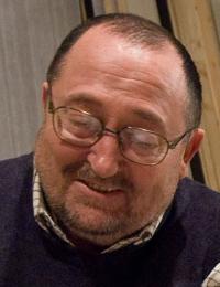 Ramon Cavaller