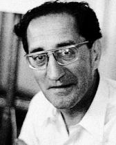 Joan Teixidor