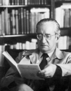 Carles Riba