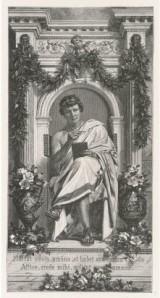 Ovidi - Werner
