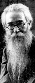 Ramón María del Valle-Inclán  (Vilanova de Arousa, 28 de octubre de 1866 — Santiago de Compostel.la, 5 de gener de 1936)