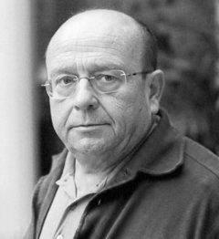 Manuel Vázquez Montalbán (Barcelona, 1939 - Bangkok, 2003) - manuel_vazquez_montalban