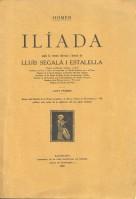 Ilíada Segalà