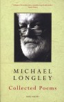 Michael Longley - Poems