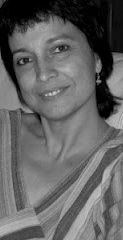 Anna Montero (Logronyo, 1954)