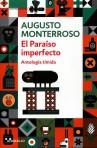 Monterroso - Antologia