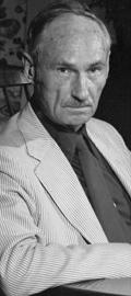 Richmond Lattimore (1906-1984)