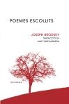Brodsky-poemes