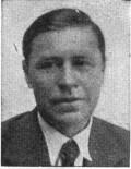 Josep Pla ((Palafrugell, 8-03-1897 – Llofriu, 23-04-1981)