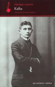 Citati - Kafka