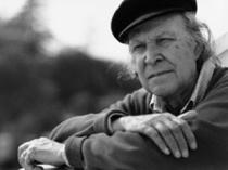 José Fontinhas [Eugénio de Andrade] (Póvoa de Atalaya, Beira Baixa, 1923 - Oporto,  2005)