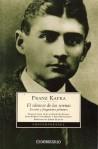 Kafka - Sirenas