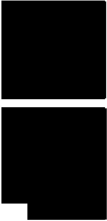 Odisseu, de Haim Guri