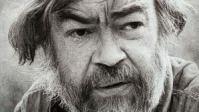 Pentti Saarikoski (Impilahti, avui a la República de Carèlia, Federació Russa, 02-09-1937 – Joensuu, Carèlia Septentrional, Finlàndia, 24-08-1983)