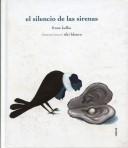 Riki Blanco - Silencio sirenas