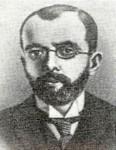 Soleiman Al-Boustani