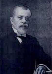 Suleiman al-Bustani