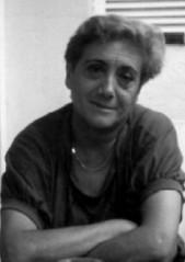 Joaquima Jaume i Carbó (Cadaqués, 1934 - 1993)