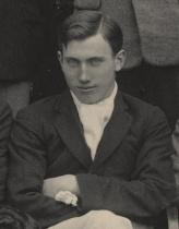 Shaw-Stewart