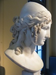 Antonio_Canova-Helen_of_Troy-Victoria_and_Albert_Museum