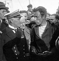 Alain_Gerbault_1929