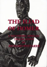 SA Iliad - Richard Whitaker