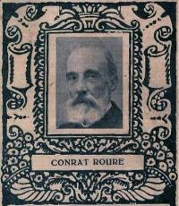 Conrat_Roure