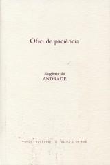 Andrade - Ofici de paciència