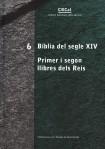 Biblia s XIV