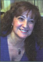 Loren Fernández