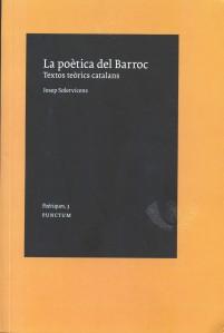 Poètica barroc català