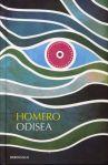 Odisea - Fernando Gutiérrez