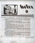 Hèlix 9