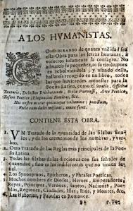 Bibliotheca musarum - 2