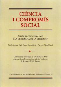Ciència i compromís social - Reclus