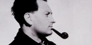 Jean Giono 2