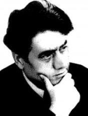Mkrtich Kheranyan