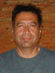 Gómez-Beras
