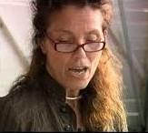Monica Centanni