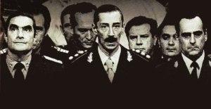 golpe-militar-argentina