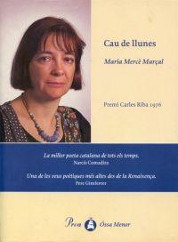 MM Marçal 2