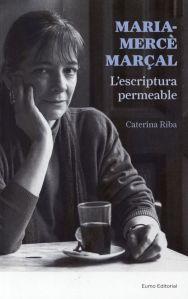 MM Marçal