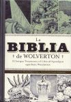 Biblia Wolverton