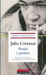 Cortázar - Poesía