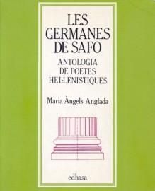 Germanes de Safo