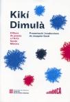 Kikí Dimulà - Gestí